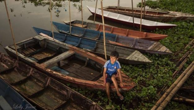 perahu-3