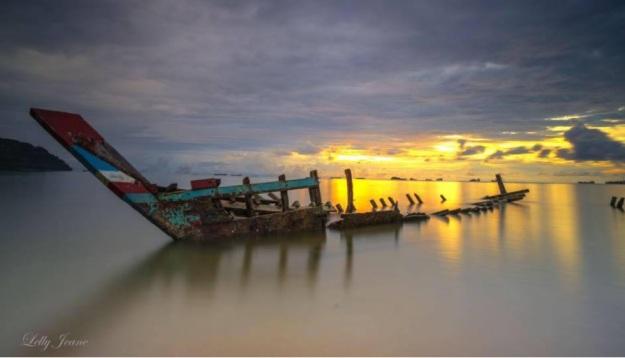 perahu-4