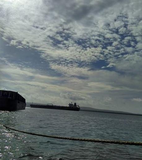 semau-sea-6