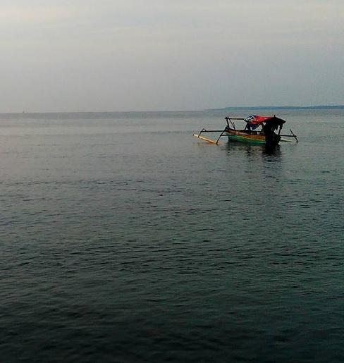 diujung-perahu2