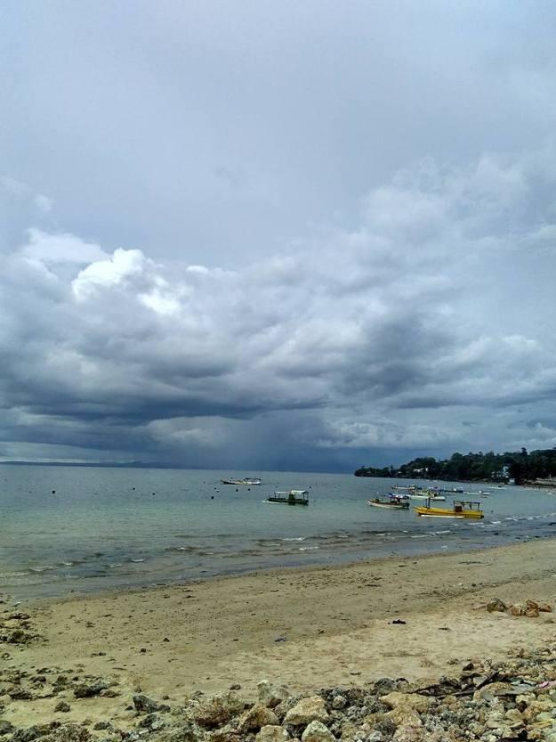 todays-sky-kupang-1