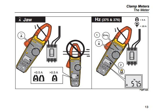 fluke 376 user manual 17 pembangunan menerangi dan mencerdaskan rh cvaristonkupang com fluke 376 fc manual pdf fluke 376 fc manual pdf