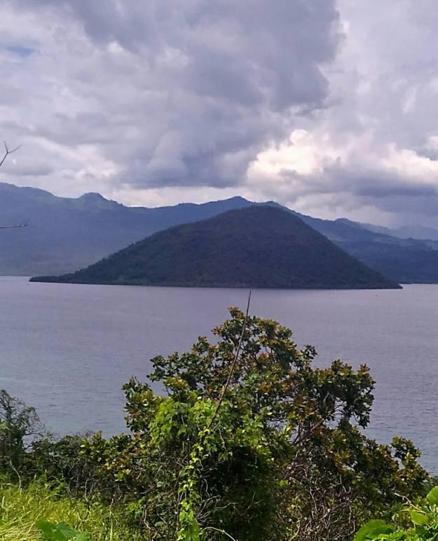 Konga Island 2