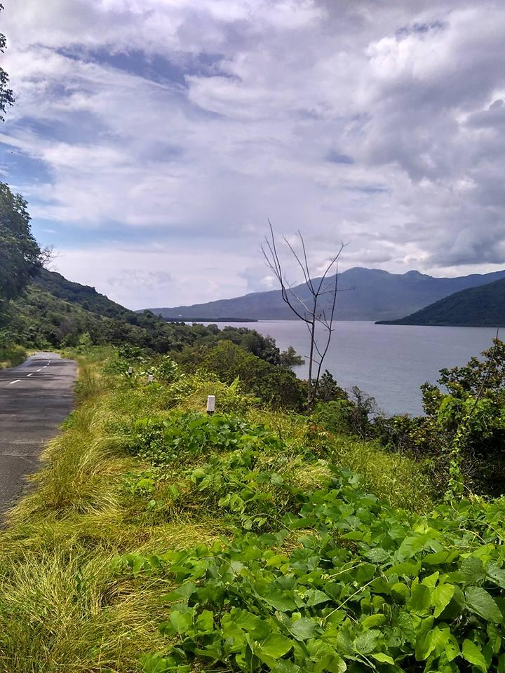 Konga Island 3