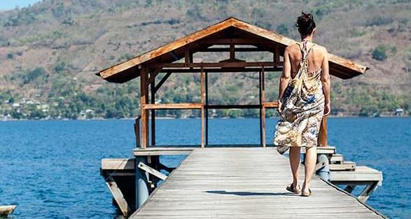 alami Alor Dive Resort3