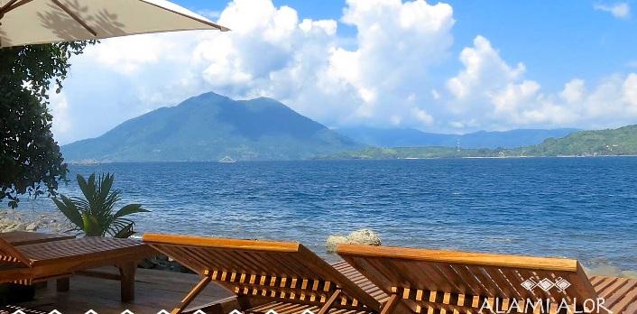 Alami Alor Dive Resort4