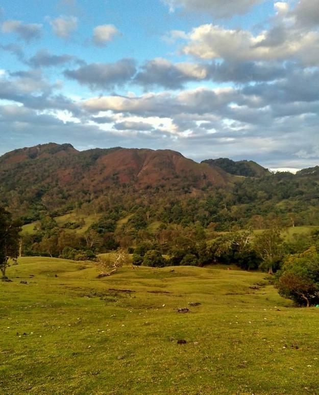 gunung lelogama1