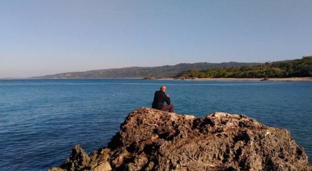 Pantai Puru Baun 3