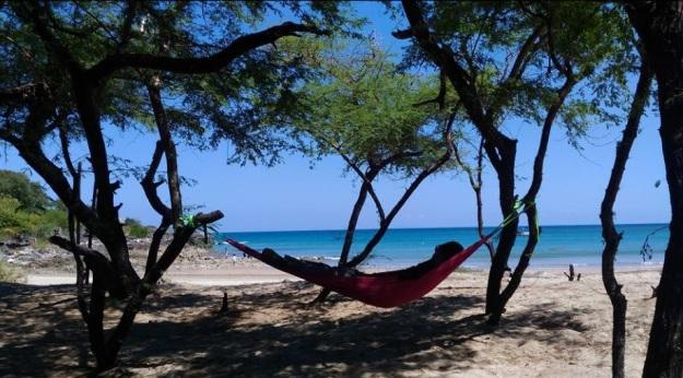 Pantai Puru Baun 7