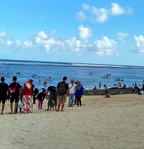 pandawa beach 12