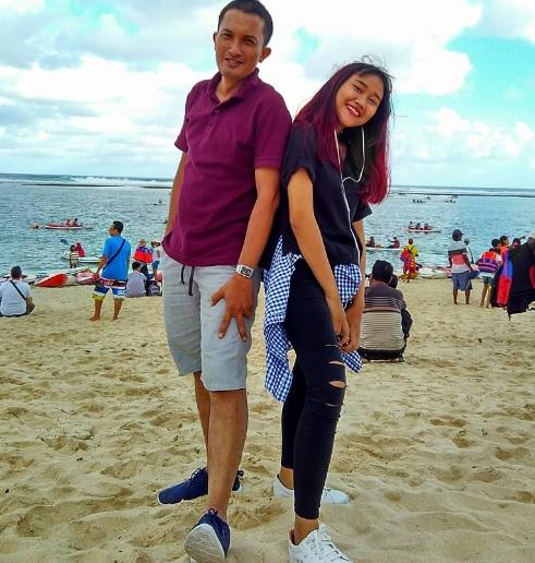 pandawa beach 5