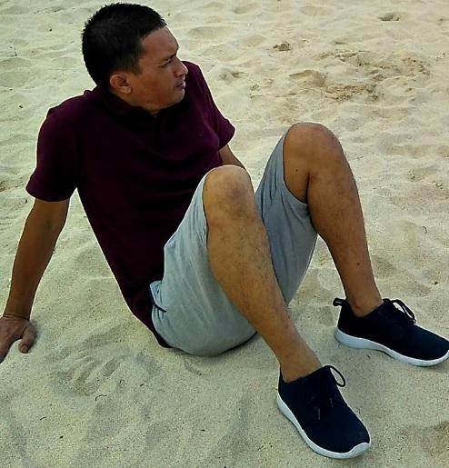 pandawa beach 7