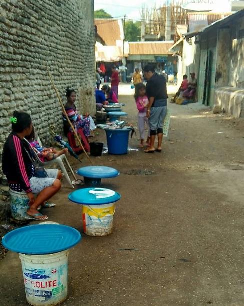 pasar Ikan Baa2