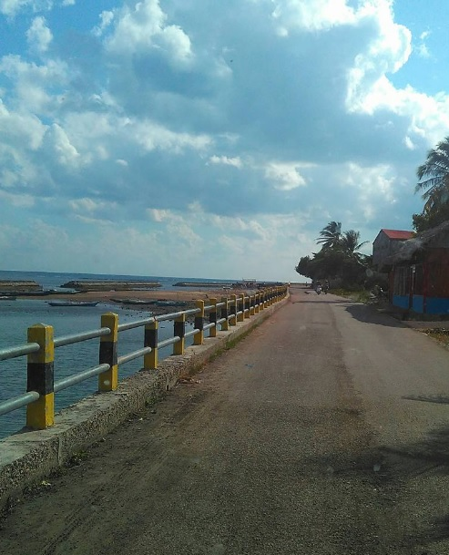 pesisir Baa1