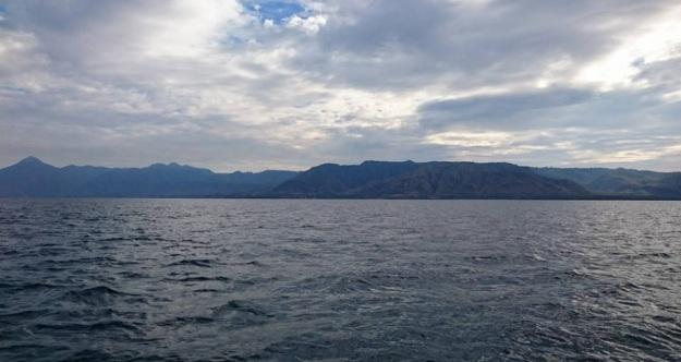 Pulau Pantar Alor 1