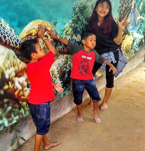 pulau penyu Bali2