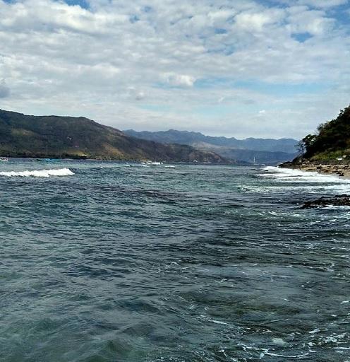 Pulau Ternate Alor 3