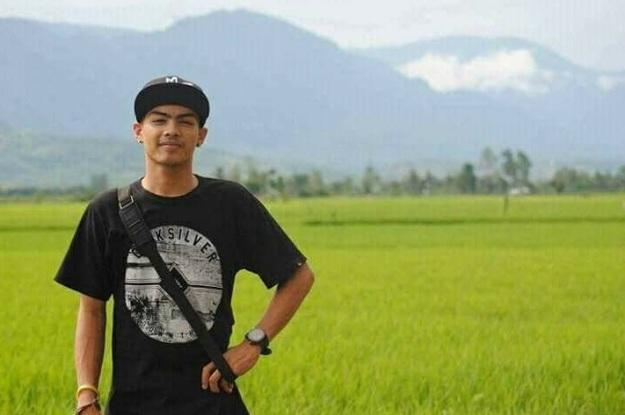 Keindahan Singaraja Bali Utara 1