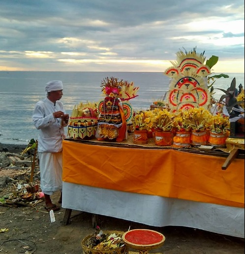 Keindahan Singaraja Bali Utara 3