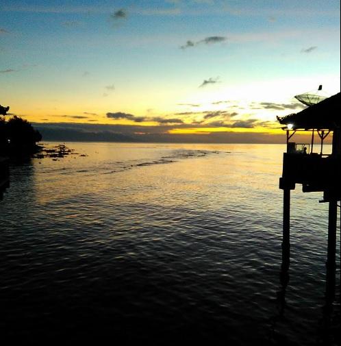 Keindahan Singaraja Bali Utara 4