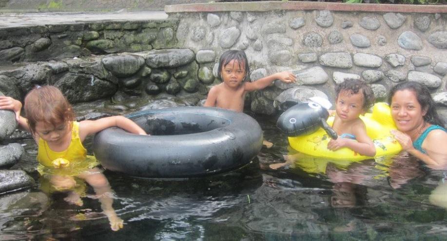 Keindahan Singaraja Bali Utara 5