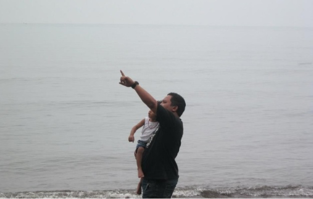 Keindahan Singaraja Bali Utara 9