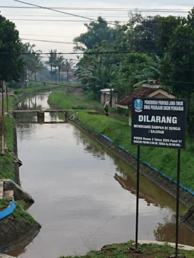 Malang Jawa Tengah 1