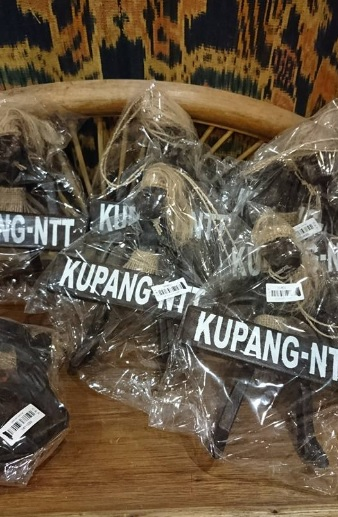 oleh oleh Kupang 7