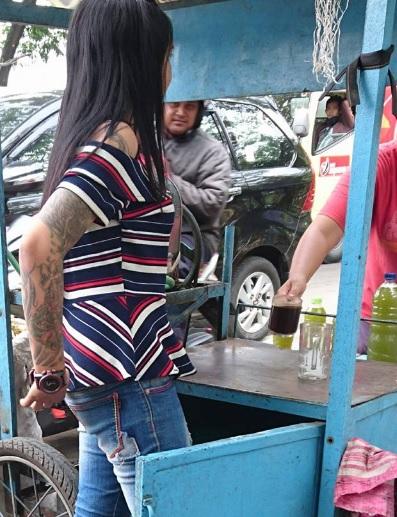 penjual es tebu mojokerto 3