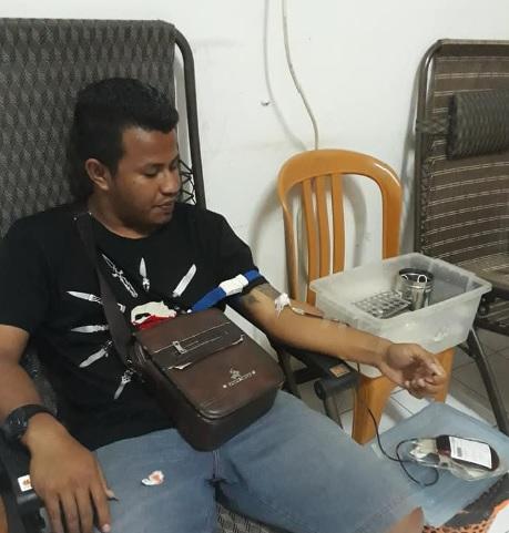 transfusi darah 1