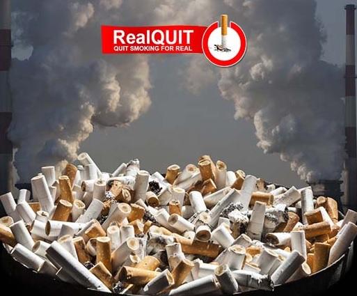 Stop Merokok 1