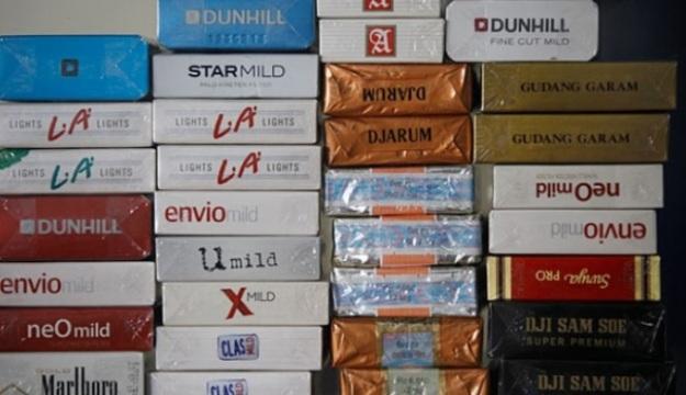 Stop Merokok 2