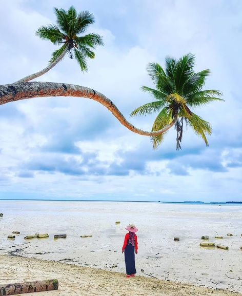 Indahnya Maluku 1