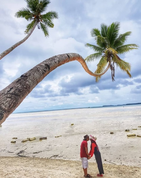 Indahnya Maluku 4