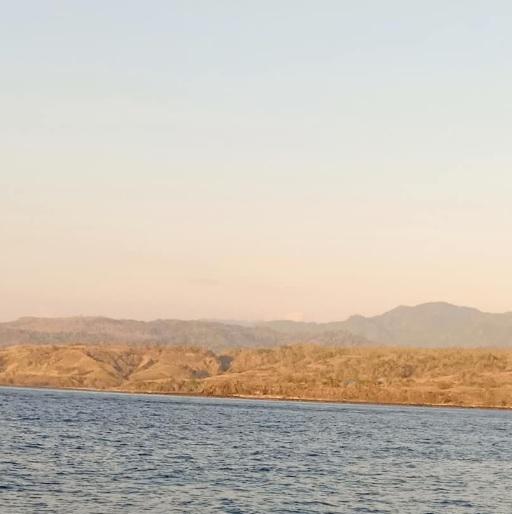 pantai Ling Al Alor 4