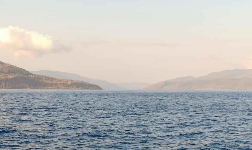 pantai Ling Al Alor 6