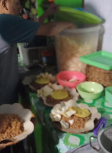 penjual nasi goreng 2