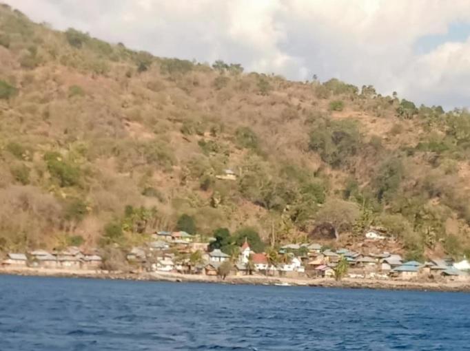 Pulau Pura 1