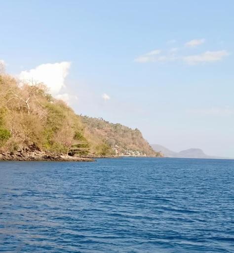 pulau pura 3