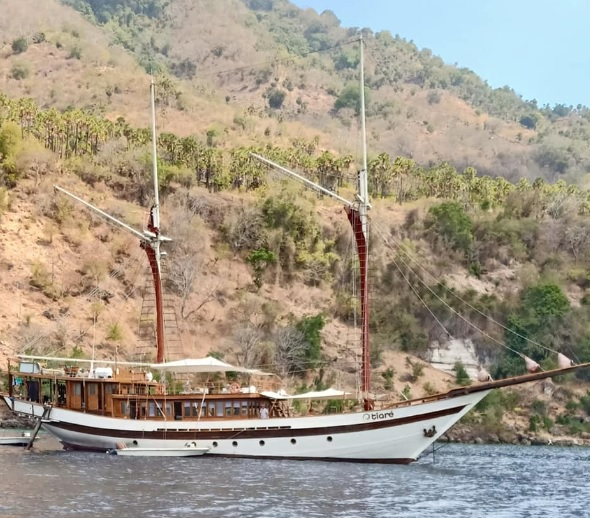 Pulau Pura 6