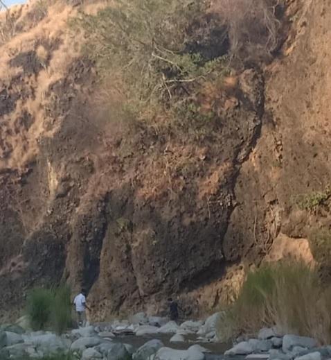 Irawuring River 3