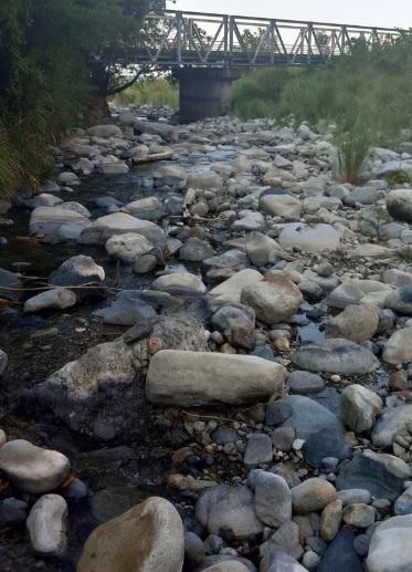Irawuring River 4