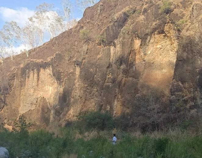 Irawuring River 5