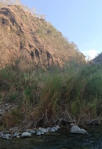 Irawuring River 6